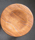 Barrel Ring Stool Top