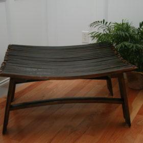 Bench- Quad (15)