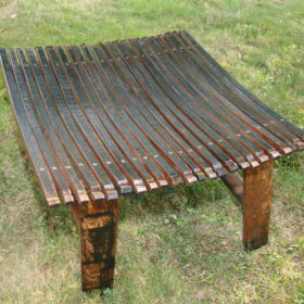 Bench- Quad (8)