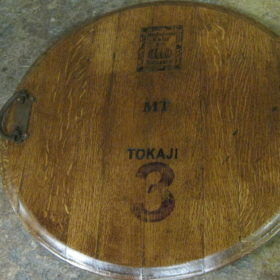 Serving Tray (12)