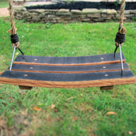 Stave Swing (1)
