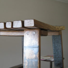 Stool-Stave no back (13)
