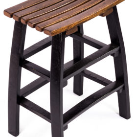 Stool-Stave no back (16)