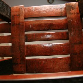 Stool-stave no back (28)