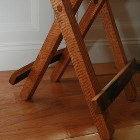 Table-Folding (7)
