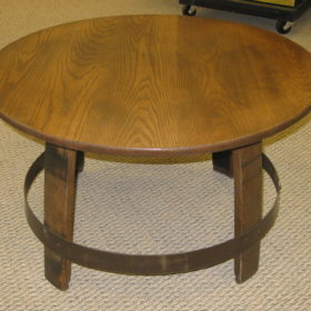 Table-Ring 22 inch (10)
