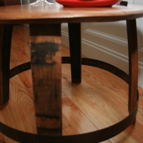 Table-Ring 22 inch (21)