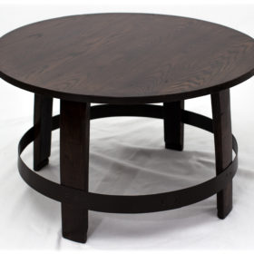 Table-Ring 30 inch