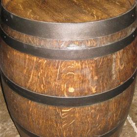 Vintage Barrel (6)
