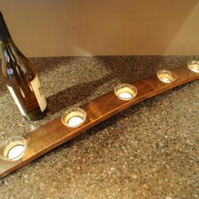 candela bella2