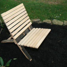 chair-folding (1)