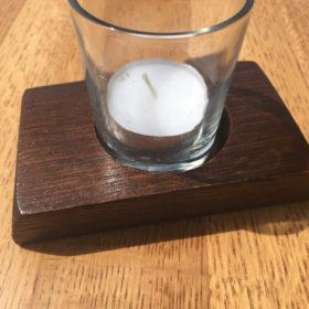 single candela 1