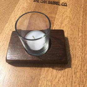 single candela