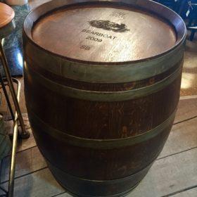 vintage barrel1