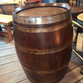 vintage barrel3