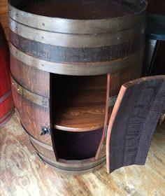 cargo barrel (4)