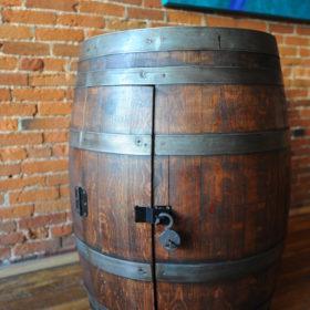cargo barrel (5)