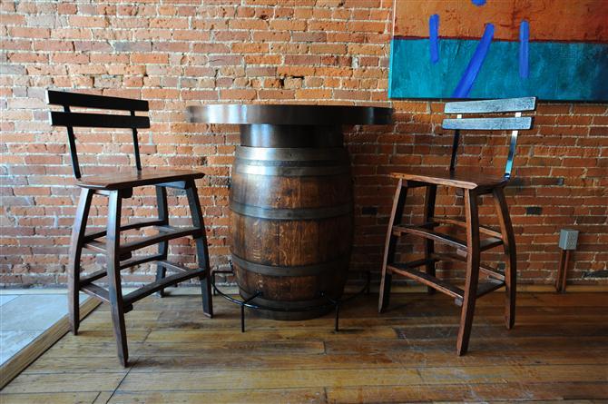 half-barrel-bistro-table2.jpg