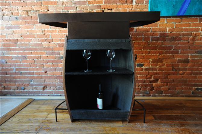 half-barrel-bistro-table3.jpg