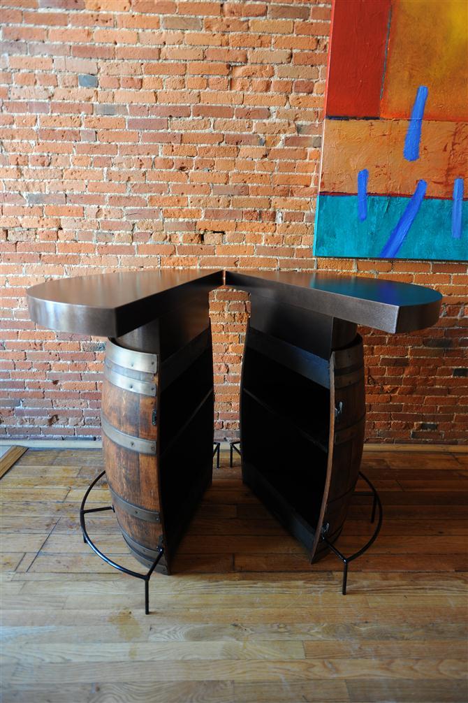 half-barrel-bistro-table4.jpg