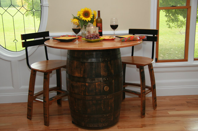 oak-top-bistro-table1.jpg