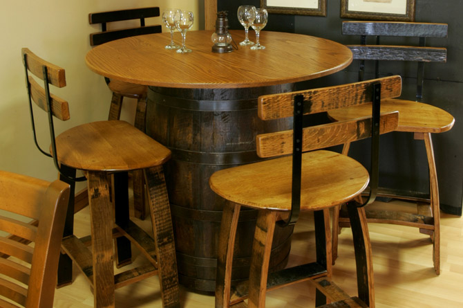 oak-top-bistro-table4.jpg