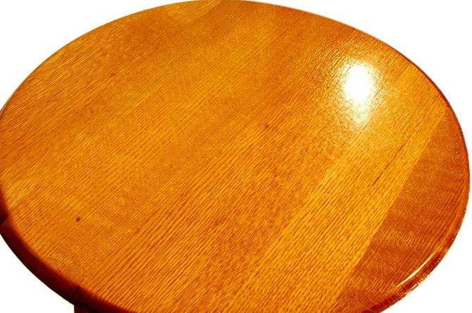 cafe-table3.jpg
