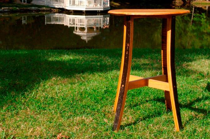 cafe-table4.jpg