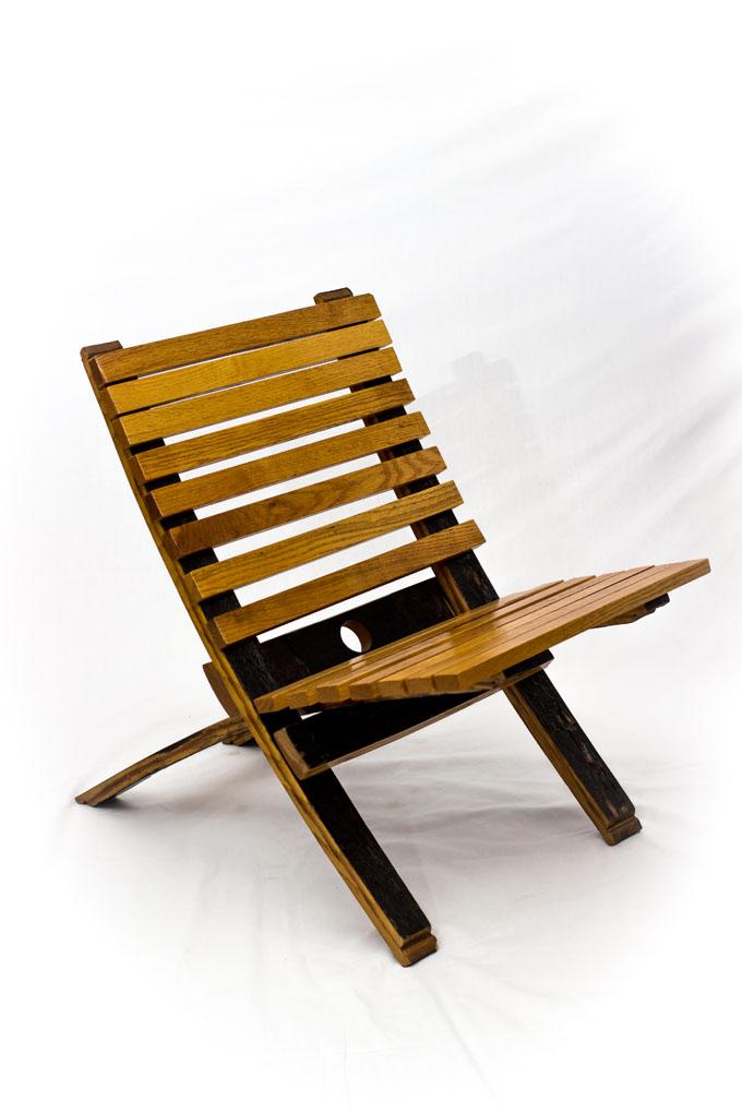 111deck_chair.jpg
