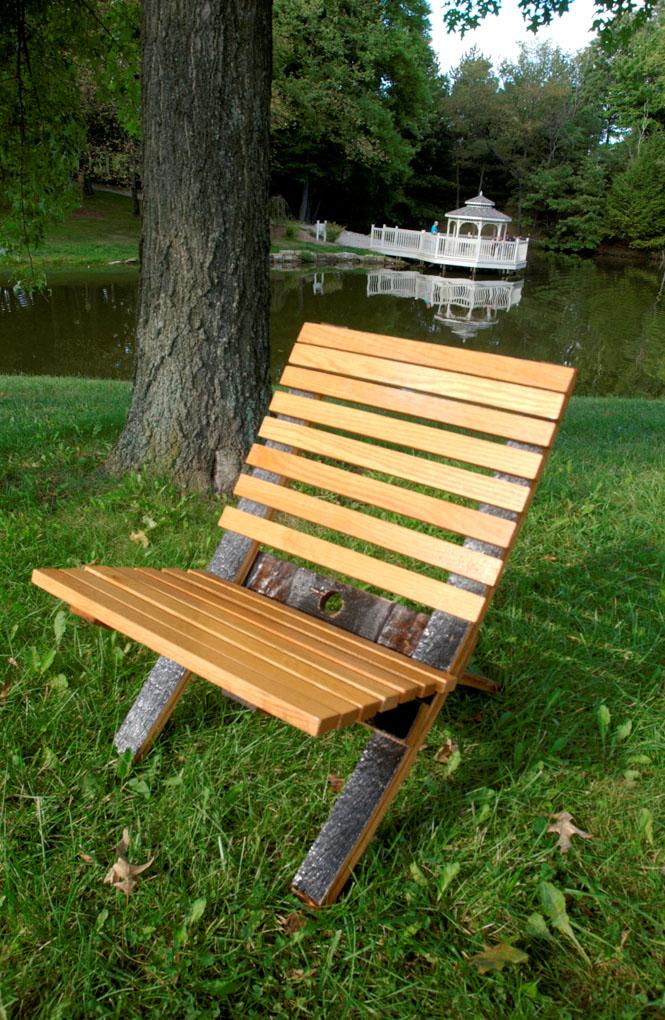 27deck_chair_park.jpg