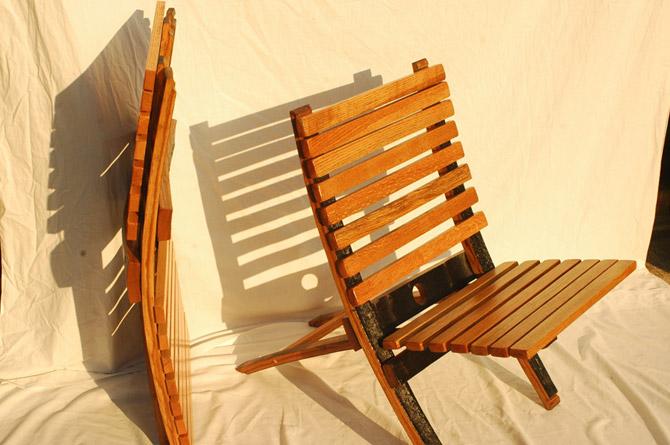 deck-chair1.jpg