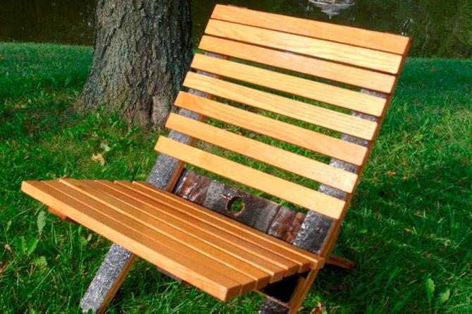 deck-chair2.jpg