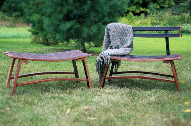 cuddle-bench1_1.jpg