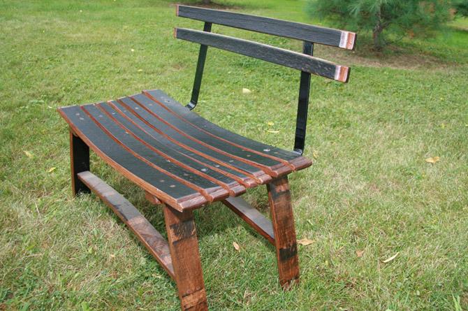 cuddle-bench3_1.jpg