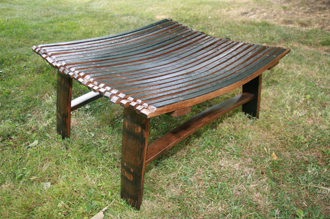 quad-bench2.jpg