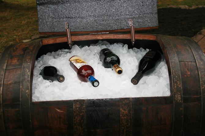 oak-ice-box3.jpg