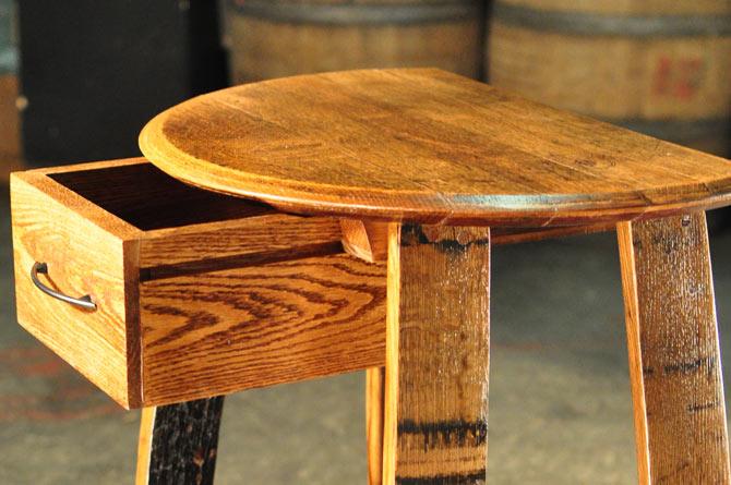 stool-box4.jpg