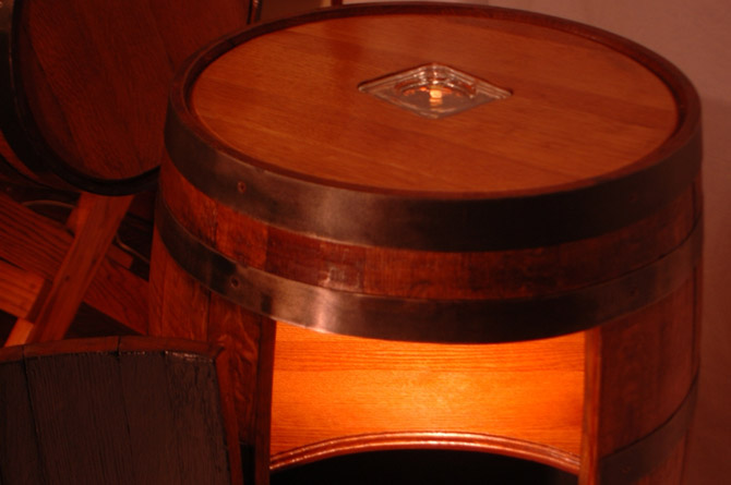 barrel-bar4.jpg