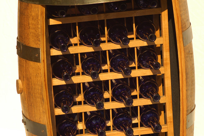 barrel-wine-rack2.jpg