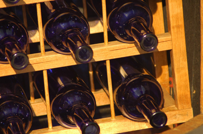 barrel-wine-rack3.jpg