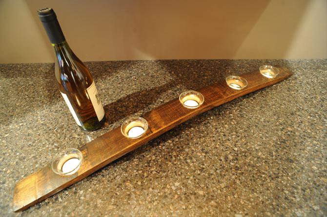 candela-centerpiece1.jpg
