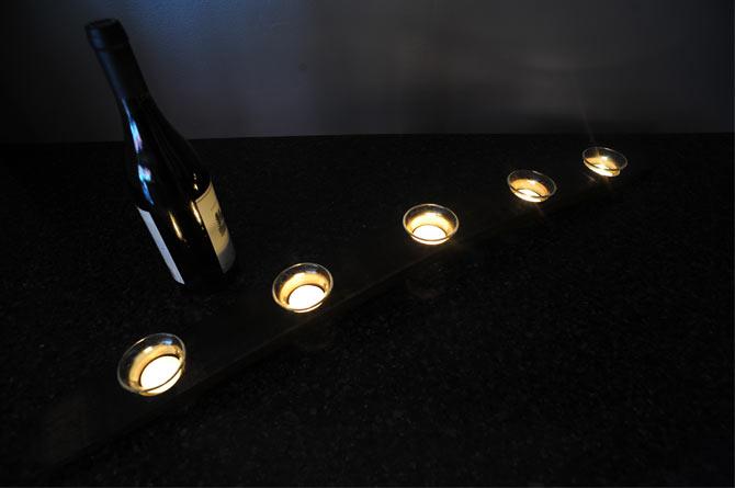 candela-centerpiece2.jpg