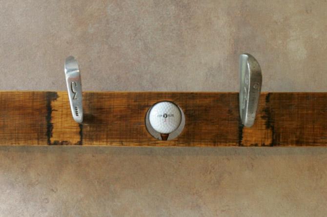 wine-stave-golf-coat-rack3.jpg