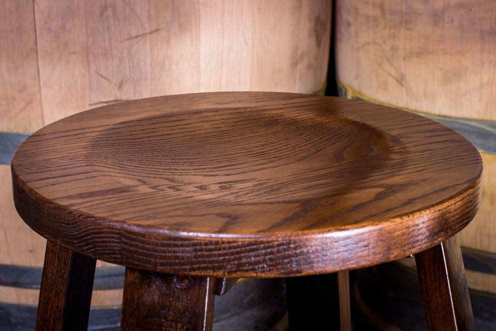 19_barrel_ring_stool.jpg