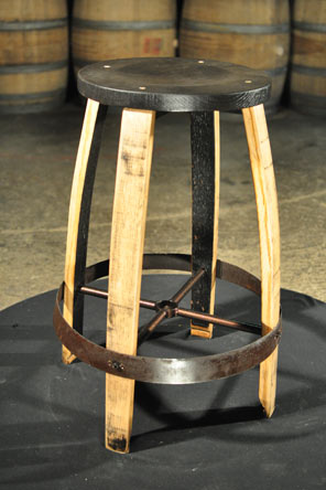 barrel-ring-stool1.jpg