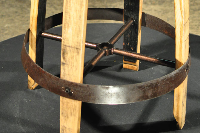 barrel-ring-stool2.jpg