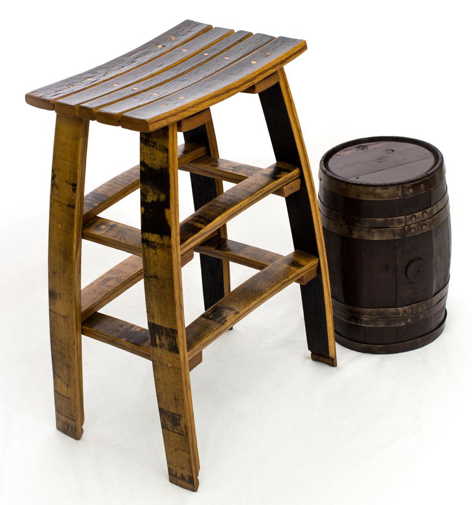 12stave_stool.jpg