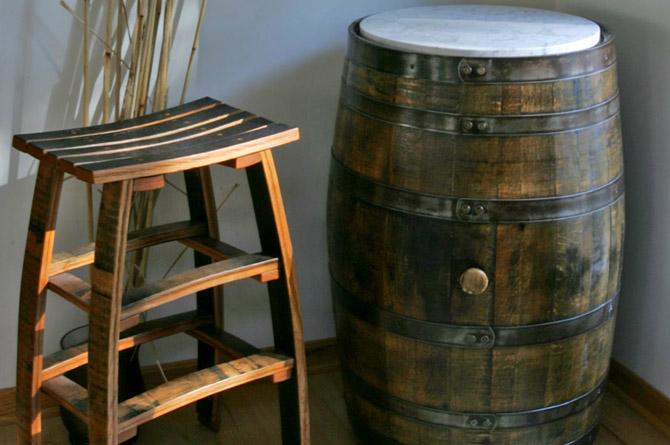 stave-bar-stool2_1.jpg