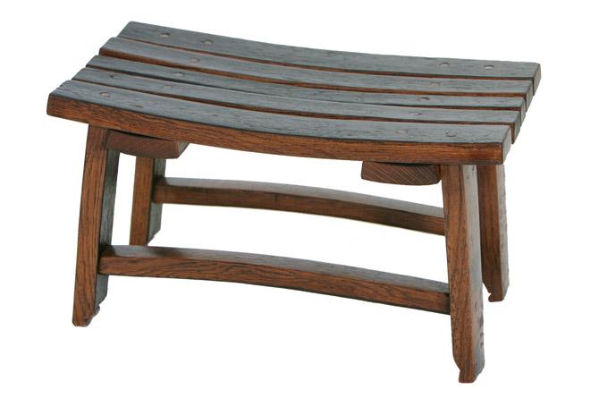 cooper-stool2.jpg