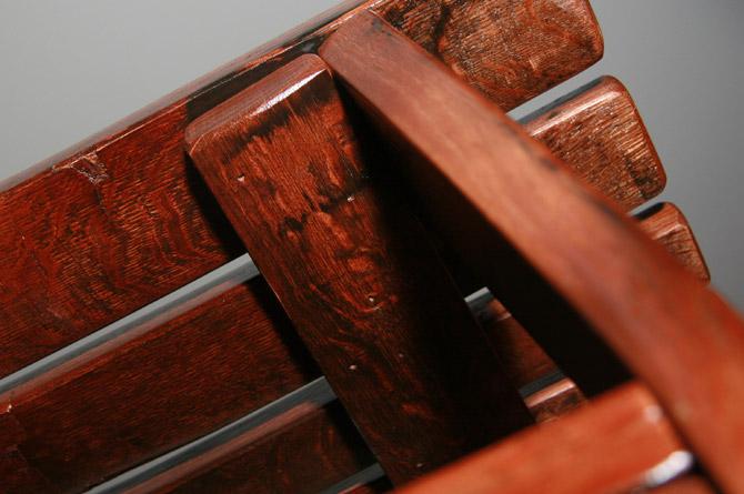 cooper-stool4.jpg